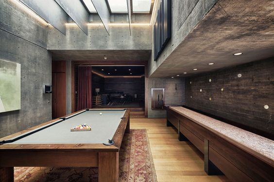 modern game rooms 5 copy