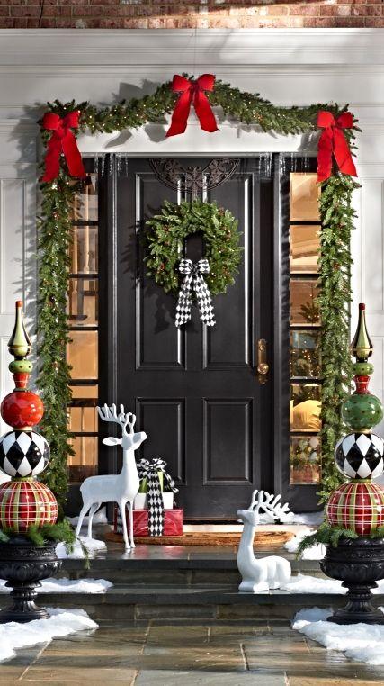 christmas blog 4