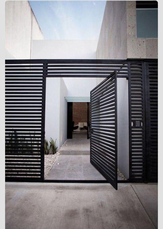 dramatic doorways 1