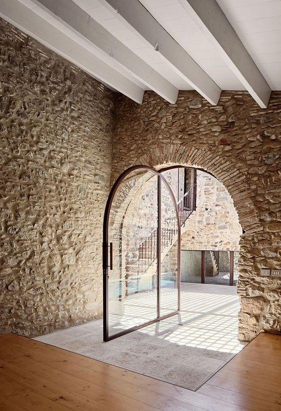 dramatic doorways 4