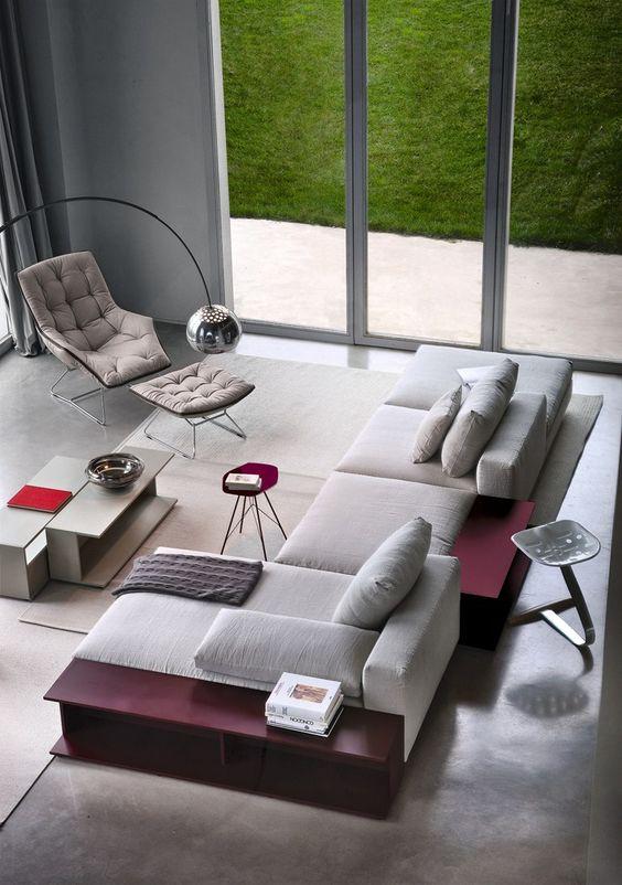 sofa detail 5