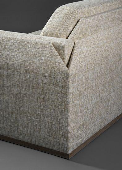 sofa detail 6