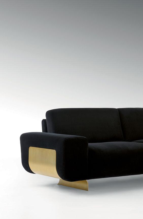 sofa detail 7