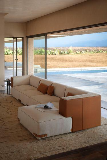sofa details 4