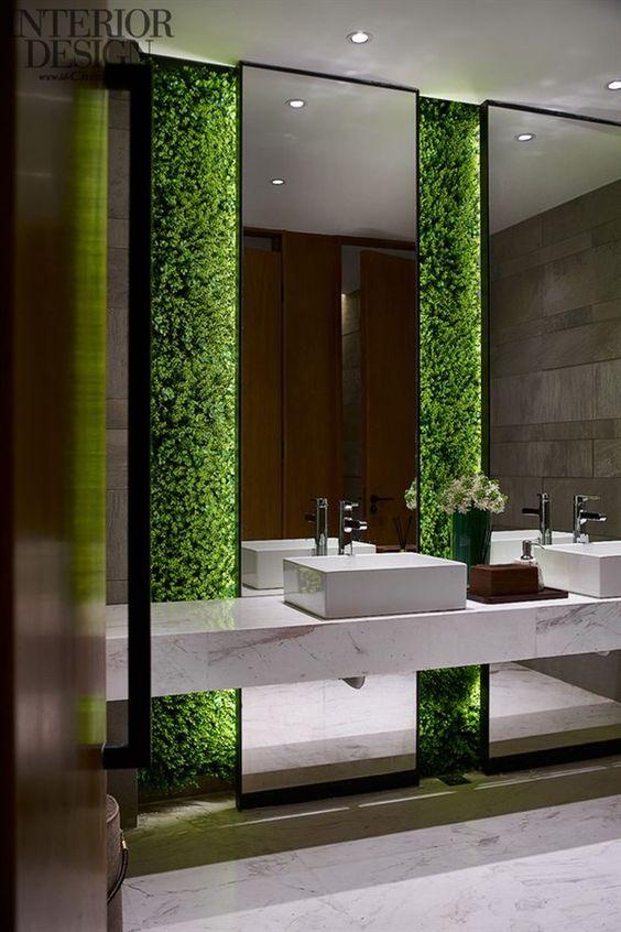 hospitality bath 4