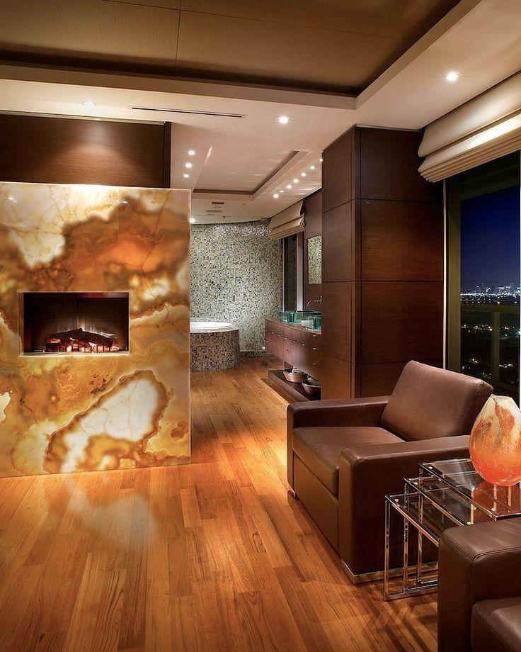 modern fireplaces 1 copy