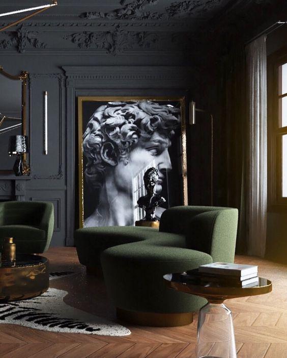 Tremendous Statement Sofas My Website Beatyapartments Chair Design Images Beatyapartmentscom