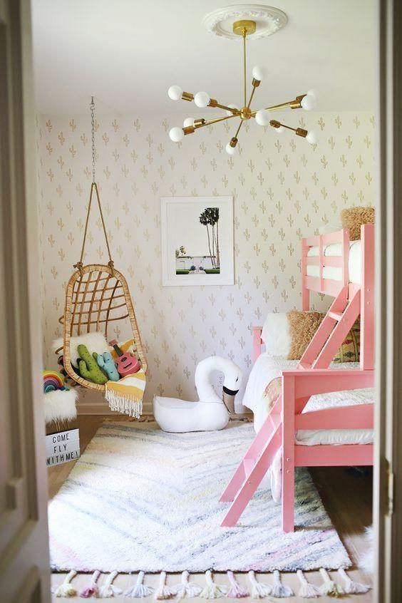 girls room 2 copy